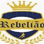 REBELIÃO