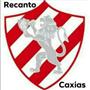 RECANTO CAXIAS