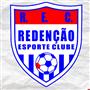 REDENÇÃO ESPORTE CLUBE