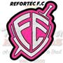 REFORTEC FUTEBOL CLUBE