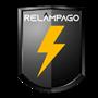 RELÂMPAGO F7