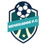 RENEGADOS F.C.