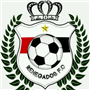 RENEGADOS F.C