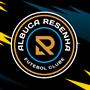 ALBUCA RESENHA FC