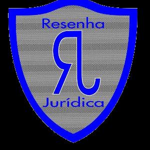 RESENHA JURIDICA