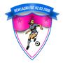 REVELAÇÃO FCF