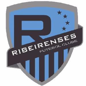 RIBEIRENSES FUTEBOL CLUBE