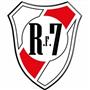 RIVER FUT7