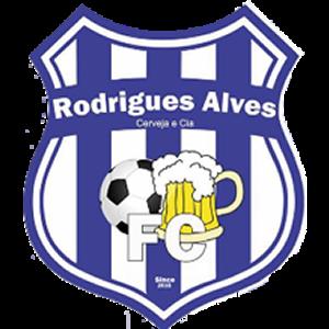 RODRIGUES ALVES F.C.