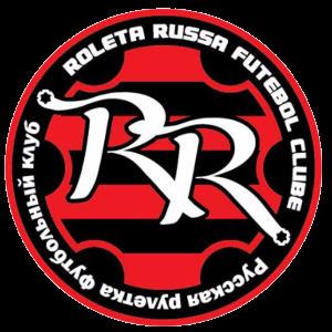 ROLETA RUSSA DASMINA F.C