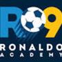 RONALDO ACADEMY SUB 17