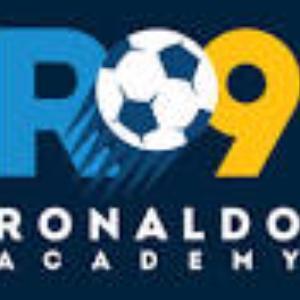 RONALDO ACADEMY SUB 09