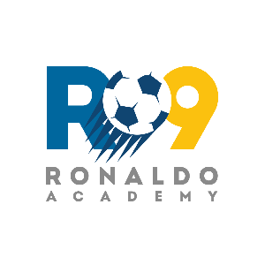 RONALDO ACADEMY SUB 15 B