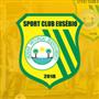 S. C. EUSÉBIO