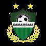 SAMAMBAIA FUT7