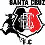 SANTA CRUZ F.C