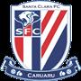 SANTA CLARA F.C.