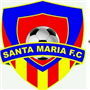 SANTA MARIA F. C.