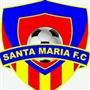 SANTA MARIA F. C. SUB15