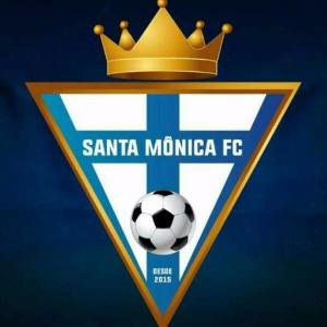 SANTA MONICA F.C