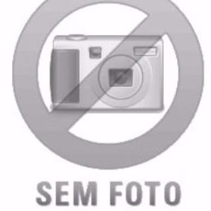 SANTIAGO FC