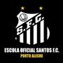 SANTOS FC POA - SUB 8