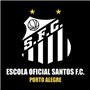 SANTOS FC POA - SUB 14