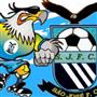 SÃO JOSÉ FC RR