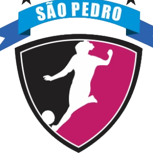 SÃO PEDRO   CT MISSÃO