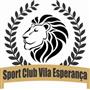 IMPRIMIDIA-FG PRODUTORA-VILA ESPERANÇA