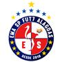 EMA SP FUT7