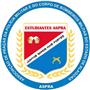 ESTUDIANTES ASPRA FC