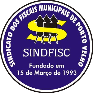 SINDFISC - SINDICATO DOS FISCAIS MUNICIPAIS DE PVH