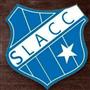 SLACC