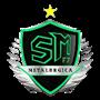 SM METALÚRGICA F7