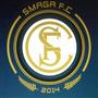 SMAGA FUT7
