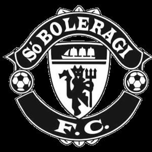 SO BOLERAGI FC
