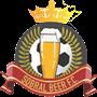 SOBRAL BEER FC