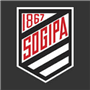 SOGIPA - SUB 14