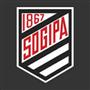 SOGIPA - SUB 17