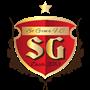 SÓ GOMA FC