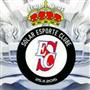 SOLAR ESPORTE CLUBE