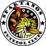 SPARTANOS F.C
