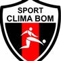 SPORT CLIMA BOM