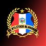 SPORT CLUBE ATLÉTICO ALAGOANO