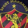 SPORT MARANATA