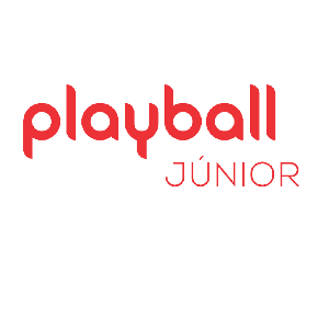 PLAYBALL SPORT CENTER