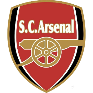 SPORT CLUBE ARSENAL