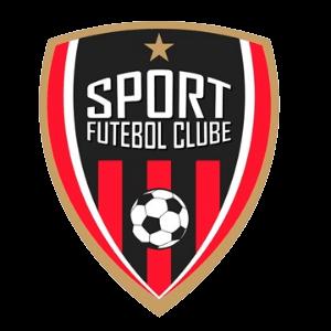 SPORT FUTEBOL CLUBE