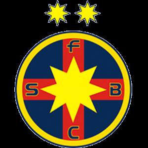 STEAUA FC